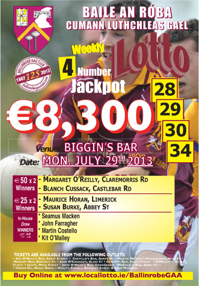 lotto-july_Brobe-Lotto-Posters