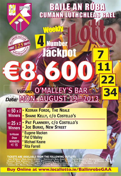 lotto-august_Brobe-Lotto-Posters-2