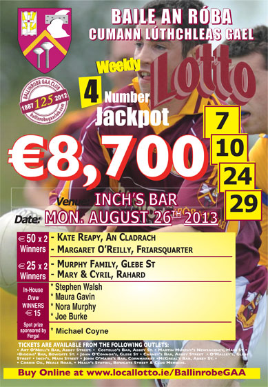 lotto-august_Brobe-Lotto-Posters-3