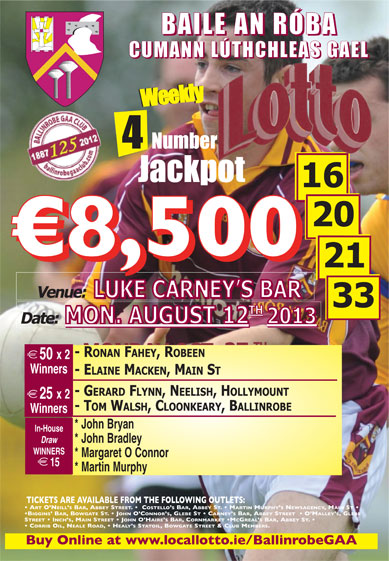 lotto-august_Brobe-Lotto-Posters