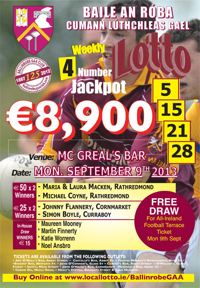 lotto-sept_Brobe-Lotto-Posters