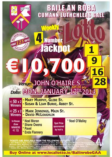 lotto-jan_Brobe-Lotto-Posters