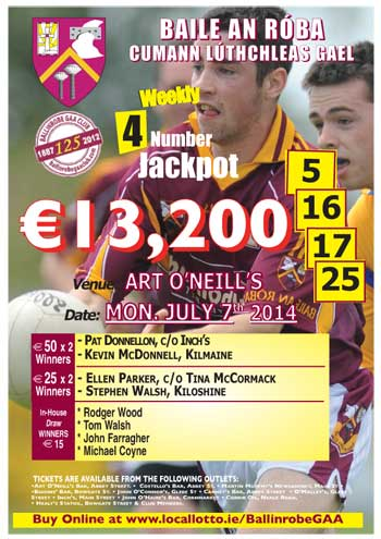 lotto-july_Brobe-Lotto-Posters-1