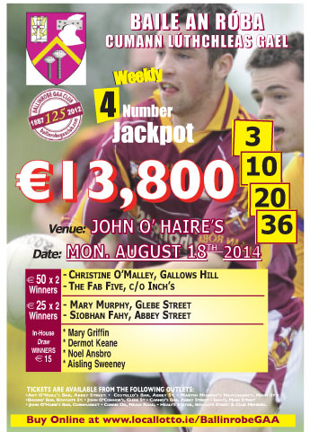 lotto-august_Brobe-Lotto-Posters-6