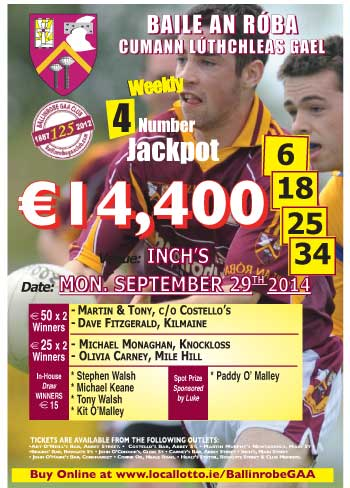 lotto-september_Brobe-Lotto-Posters