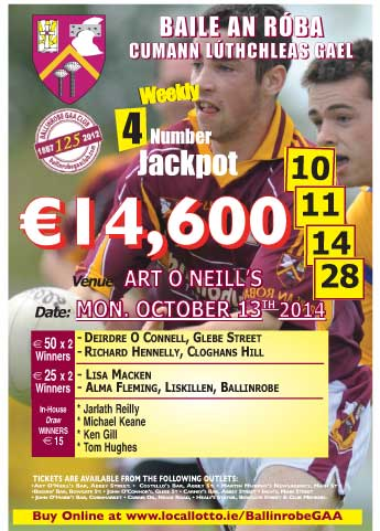 lotto-october_Brobe-Lotto-Posters
