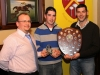 Ballinrobe GAA Awards 2010