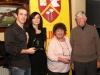 Ballinrobe GAA Awards 2010