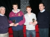 bord-na-nog-awards-night_001