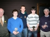 bord-na-nog-awards-night_005