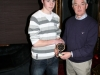 bord-na-nog-awards-night_006