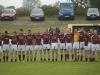 ballinrobe-senior-team