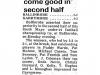 1980-Ballinrobe-U-14-v-Garrymore-W-page-001