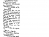 1980-Connaught-U-16-Final-v-Ballygar-W-page-001