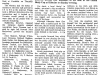 1980-County-U-16-Final-v-Tooreen-Win-page-001