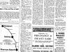 1980-South-Mayo-U-14-Final-v-Claremorris-L-page-001