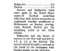 1980-South-Mayo-U-14-Semi-Final-v-Davitts-Draw-page-001