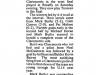 1980-U-14-Hurling-Final-v-Claremorris-Win-page-001
