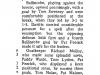 1980-U-14-South-Mayo-Semi-Fianl-Replay-v-Davitts-W-Connaught-Tribune-page-001