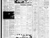 1983-County-U-16-Final-v-Belmullett-W-page-001