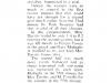 1983-County-U-16-Semi-Final-v-Moy-Davitts-W-page-001