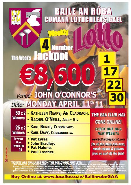 20110404-lotto