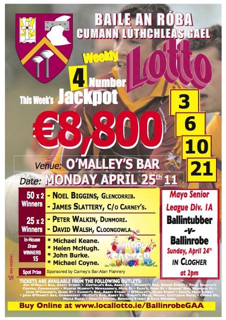 20110418_lotto
